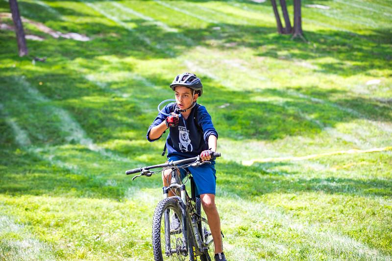 19_Biking-37.jpg