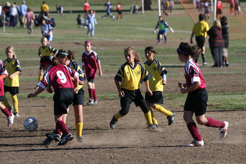 Soccer07Game4_036.JPG