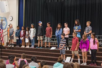 Sundance Elementary - 2018/2019