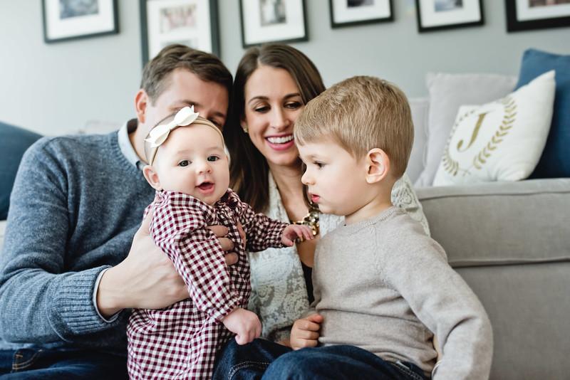 jones family-10.jpg