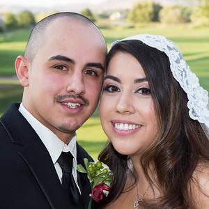 Cassandra and David
