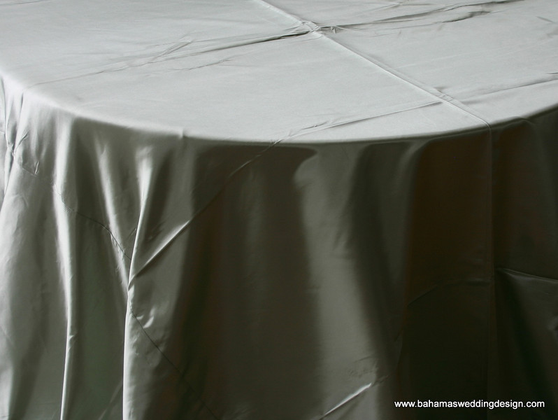 Table Linens 051-1.JPG