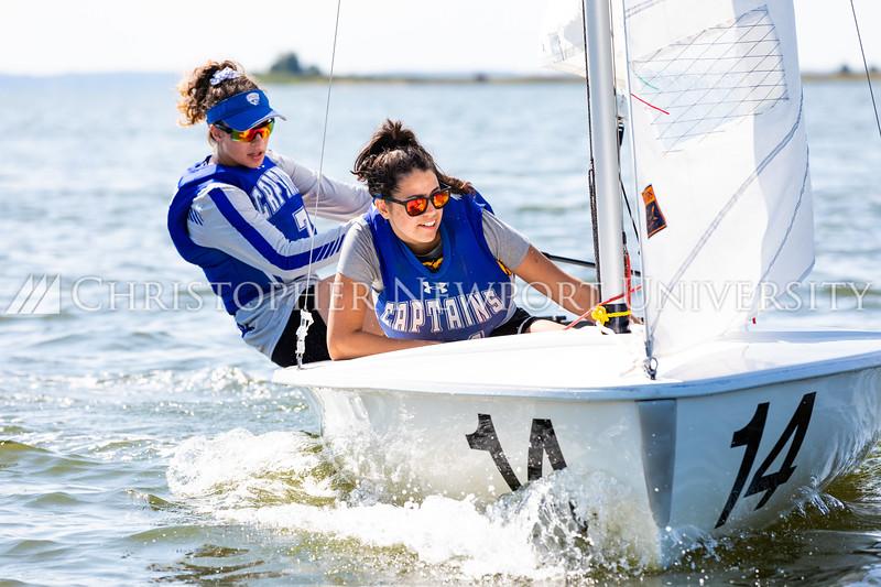 20190910_Sailing_080.jpg