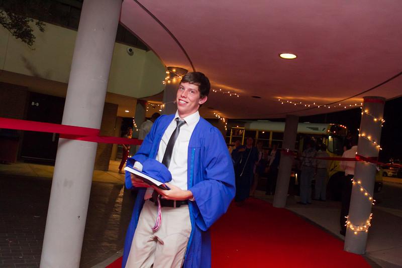 WHS_Project_Graduation_2013_05-31_5681.jpg