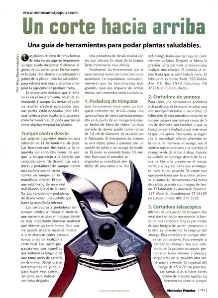 guia_de_herramientas_para_podar_plantas_noviembre_1999-01g.jpg