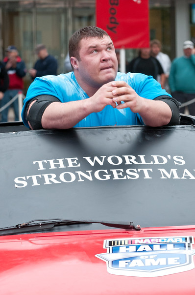 WSM 2011 Friday_ERF8484.jpg