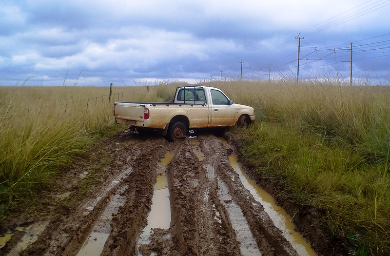 Rayton Mud 023.jpg