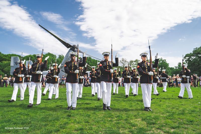 USMC-BAND-Memorial-Day-2019-Broooklyn-17.jpg