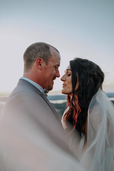 Goodwin Wedding-27.jpg