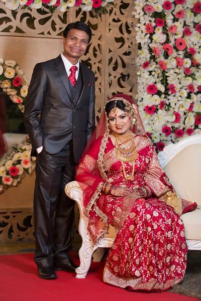 Nakib-00338-Wedding-2015-SnapShot.JPG