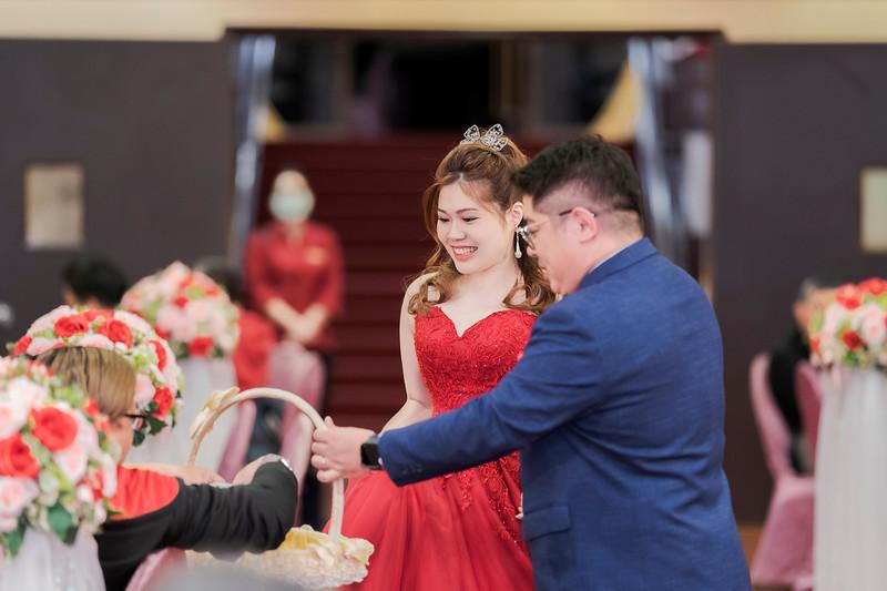 婚禮攝影|高雄圓山-41.jpg