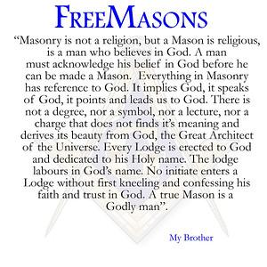 MasonicCreations