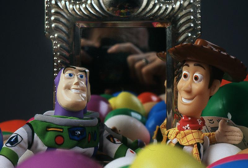 Toy in Around .jpg