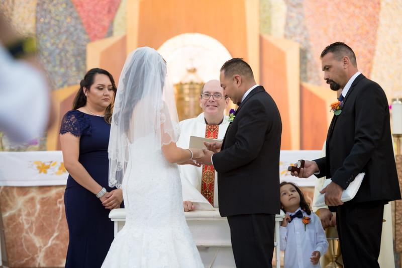 170923 Jose & Ana's Wedding  0171.JPG