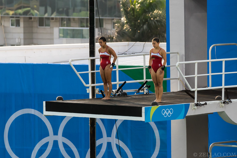 Rio-Olympic-Games-2016-by-Zellao-160809-05014.jpg