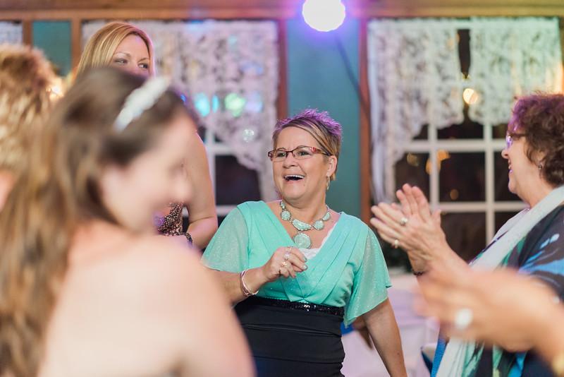 ELP0312 DeRoxtro Oak-K Farm Lakeland wedding-2331.jpg