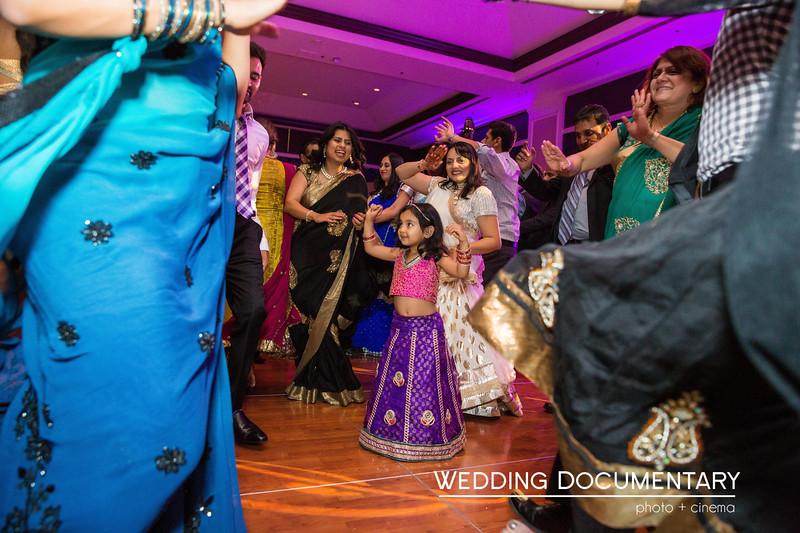 Rajul_Samir_Wedding-1474.jpg