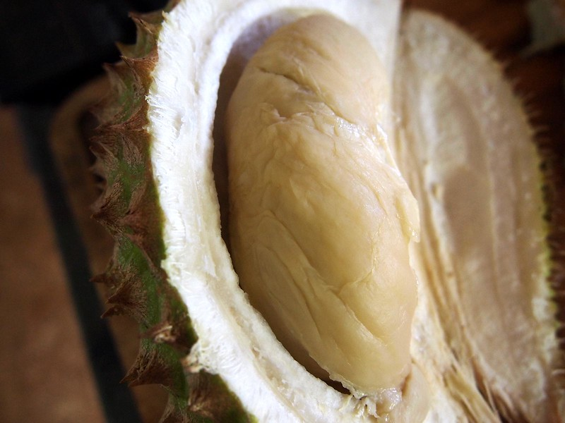 Maui-Hawaii-Durian.jpg