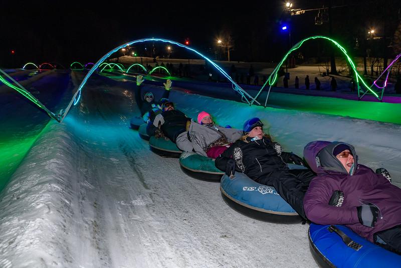 Glow-Tubing-2-16-19_Snow-Trails-74437.jpg