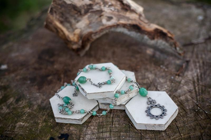 jewelry-11.jpg