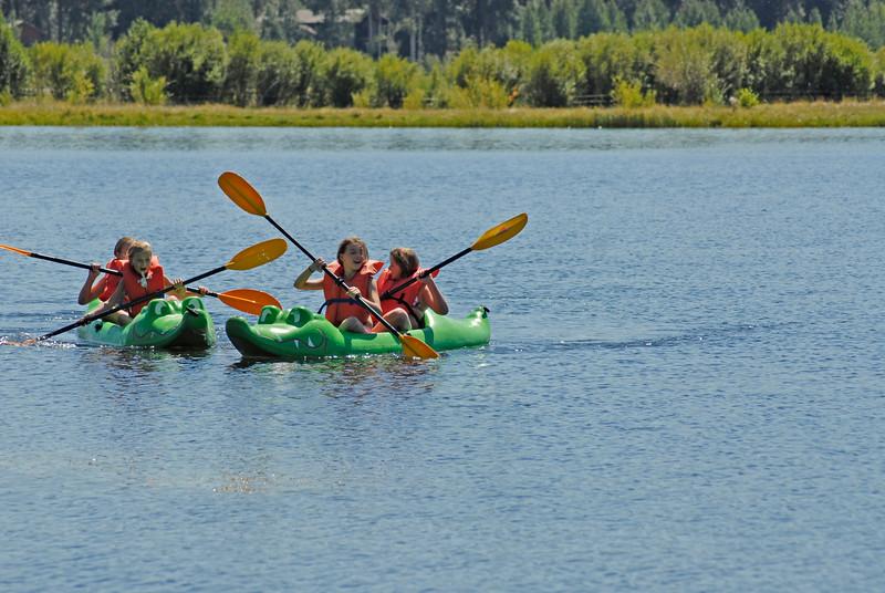 rec_black-butte-ranch_boats-croc-kayaks_KateThomasKeown_DSC0239.jpg