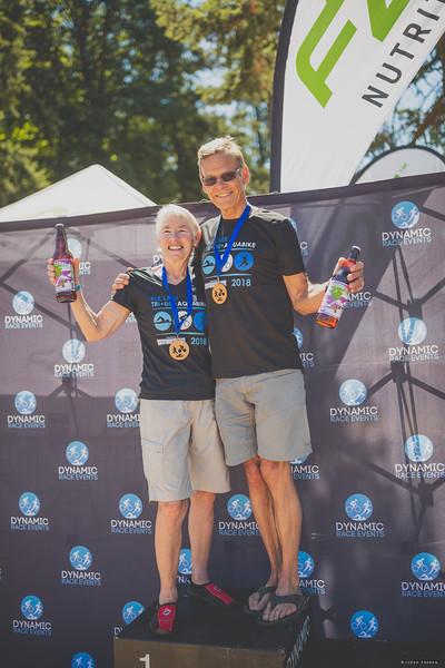 Elk Lake Triathlon, Duathlon & Aquabike 2018; Dynamic Race Events; Judah Paemka Photography; Best Event Photographer Victoria BC.-264.jpg