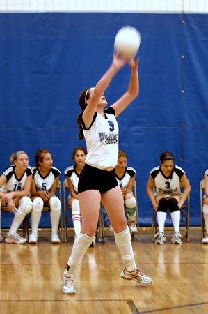 Volleyball 07