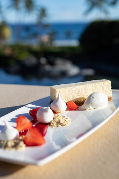 grand hyatt kauai-23.jpg