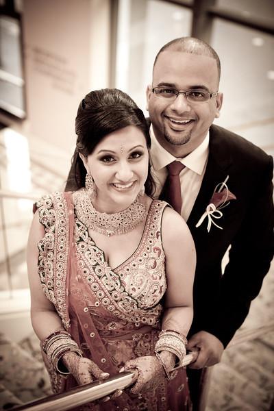 Shikha_Gaurav_Wedding-1673.jpg