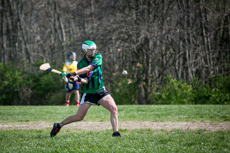 Hurling, AOH St. Charles, Tigin, 2017 (42 of 325).jpg