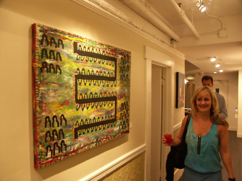 SF - Art trip 2010 208.jpg