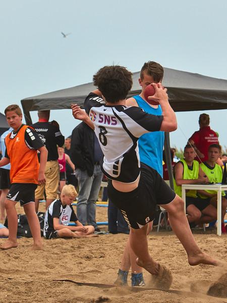 Molecaten NK Beach Handball 2015 dag 2 img 636.jpg