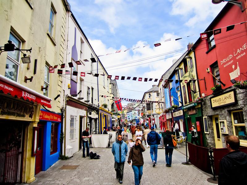 Ireland Galway -0202.jpg