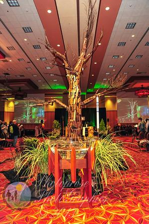 Synod Assembly 2013