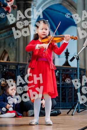 © Bach to Baby 2018_Alejandro Tamagno_Pimlico_2018-04-05 009.jpg