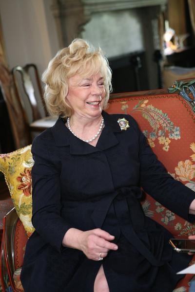 Barbara Kellar