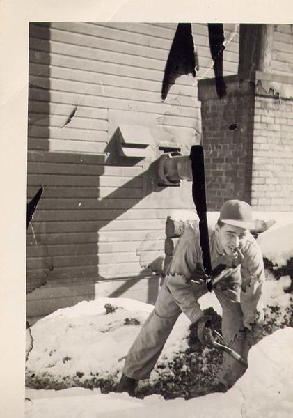dad army digging.jpg