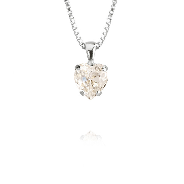 Heart-necklace-crystal-Rhod-web_girls.jpg