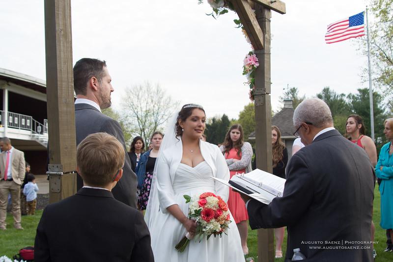 LUPE Y ALLAN WEDDING-8992.jpg