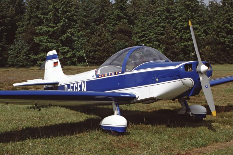 D-EGEN-PielCP-301AEmeraude-Private-EKVJ-1998-06-13-FC-35-KBVPCollection.jpg