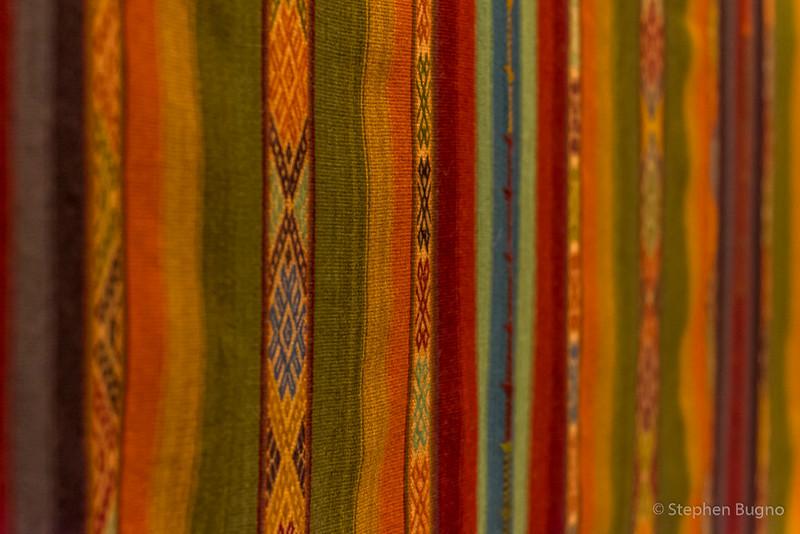Cusco-3173.jpg
