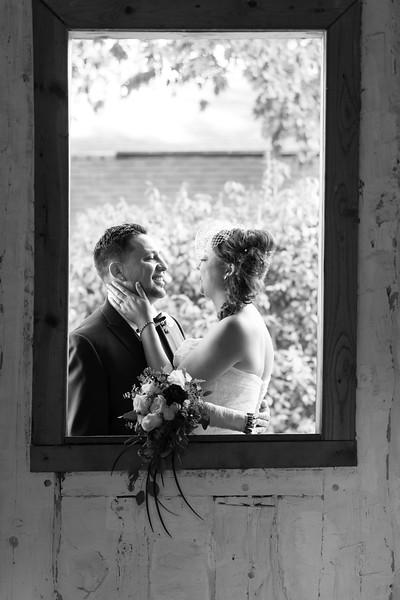 Fraizer Wedding Formals and Fun (190 of 276).jpg