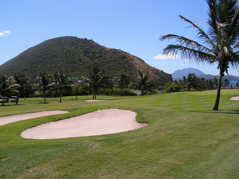 st_kitts_golf_course_2.jpg