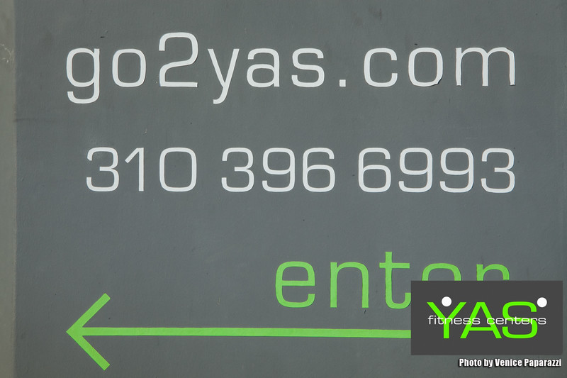 YAS-3.jpg