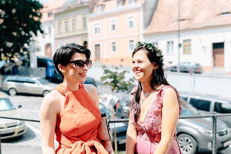 Nunta Sibiu - Fotograf Sibiu-45.jpg