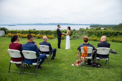 2021-9-1-Tiffany and Neven's Wedding