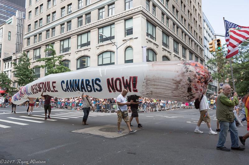 2017 NYC Pride Parade-72.jpg
