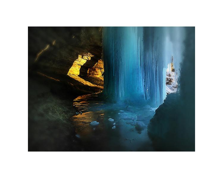 Minnehaha Falls 1.jpg