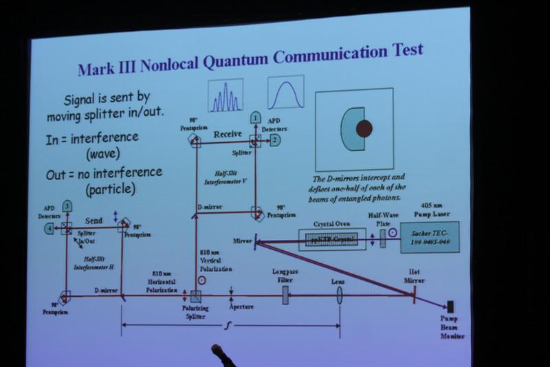 04-Quantum Comm Day4 197.JPG