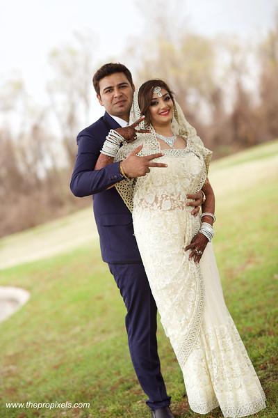 Sumera-Wedding-2015-12-01022.JPG